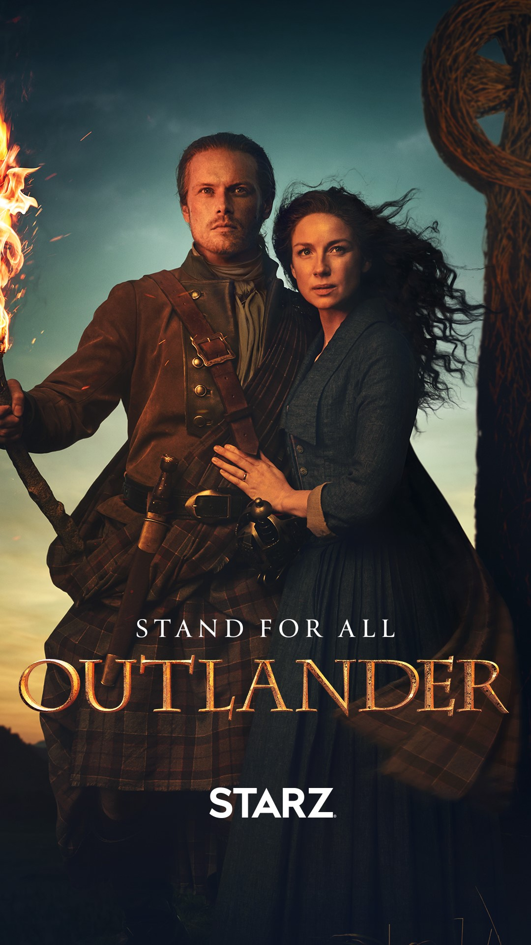 Outlander.S05E01.REAL.REPACK.720p.WEB.H264-GHOSTS