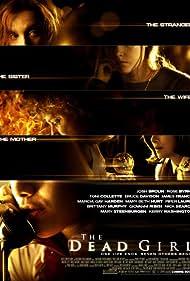 Toni Collette in The Dead Girl (2006)