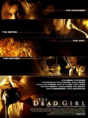 The Dead Girl (2006)