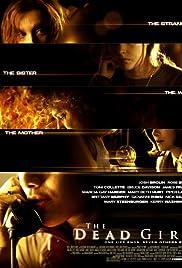 The Dead Girl (2007) film en francais gratuit