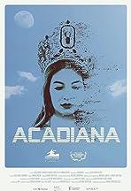Acadiana