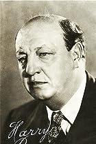 Harry Baur
