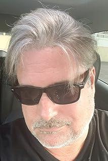 Steven Tyler Sahlein Picture
