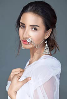 Patralekhaa Paul Picture