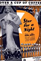 Star for a Night
