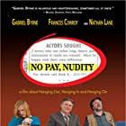 No Pay, Nudity (2016)