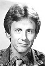 Harry Anderson's primary photo