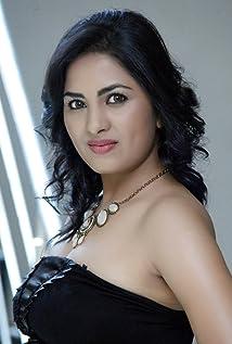 Srushti Dange Picture