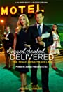 Signed, Sealed, Delivered: The Road Less Travelled