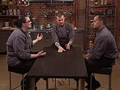 Regarder des films hollywoodiens en ligne Chopped - Meatball Madness, Ted Allen, Michael Chernow [h.264] [hd1080p] [mts]