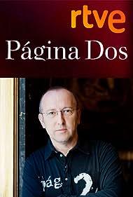 Página 2 (2007)