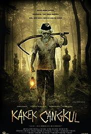 Watch Movie Kakek Cangkul (2012)