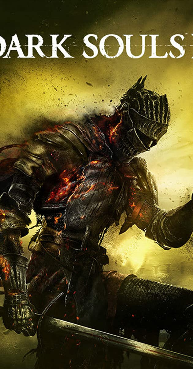 Dark Souls Iii Video Game 2016 Imdb It is the seat of the government of the united kingdom and the country's financial centre. dark souls iii video game 2016 imdb