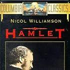 Nicol Williamson in Hamlet (1969)