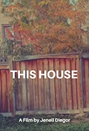 This House Poster