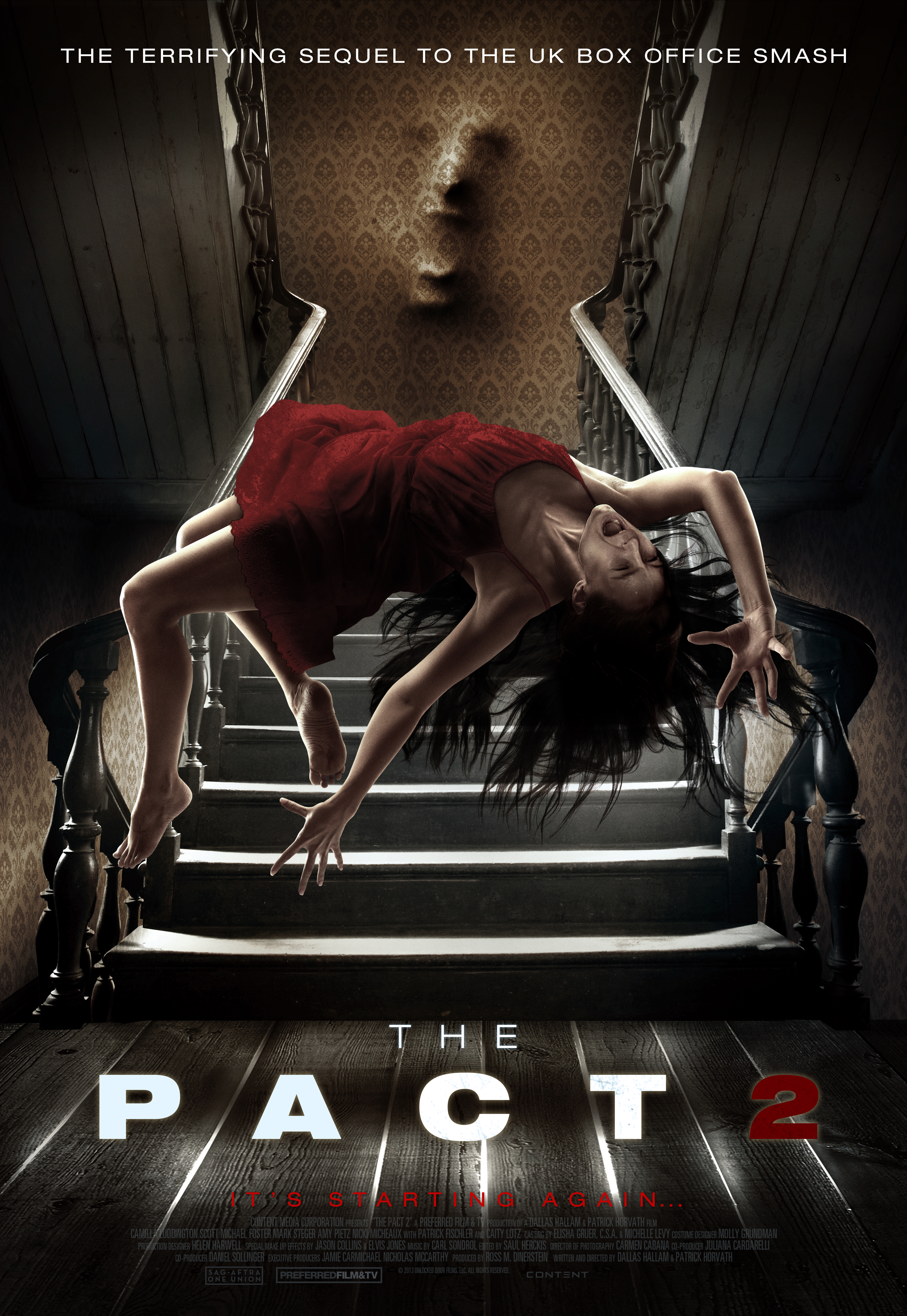 the pact 2 movie free download