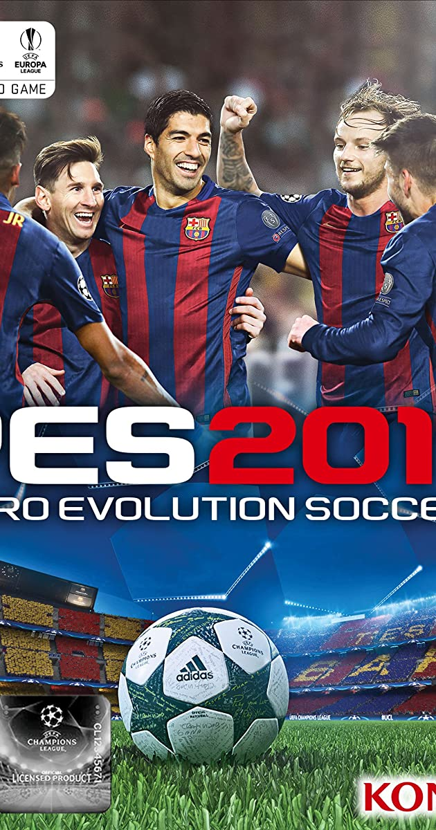 Pro Evolution Soccer 2013_[R.G. Catalyst]