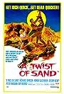 A Twist of Sand (1968)