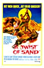 A Twist of Sand (1968) Poster