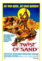 A Twist of Sand