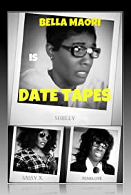 Date Tapes (2014)