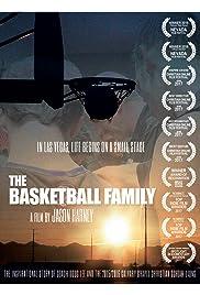 The Basketball Family