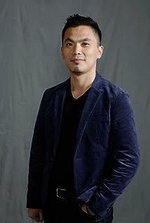 Qichao Mao Picture