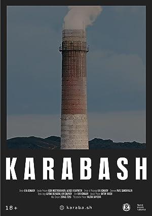Karabash