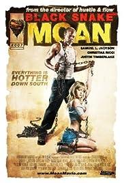 Black Snake Moan (2007) filme kostenlos