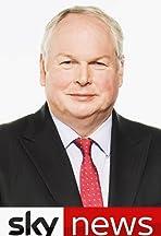 Sky News with Adam Boulton