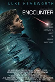 Encounter (2018) 1080p