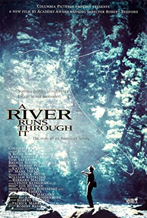 Permalink to Movie A River Runs Through It (1992)