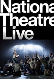 National Theatre Live: Timon of Athens (2012) ONLINE SEHEN