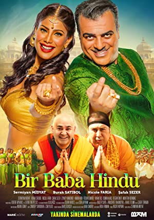 Where to stream Bir Baba Hindu