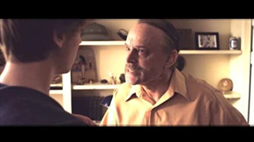 Trailer for Last Kind Words