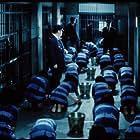 Joshuu sasori: Kemono-beya (1973)