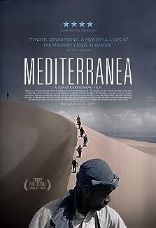 Mediterranea (2015)