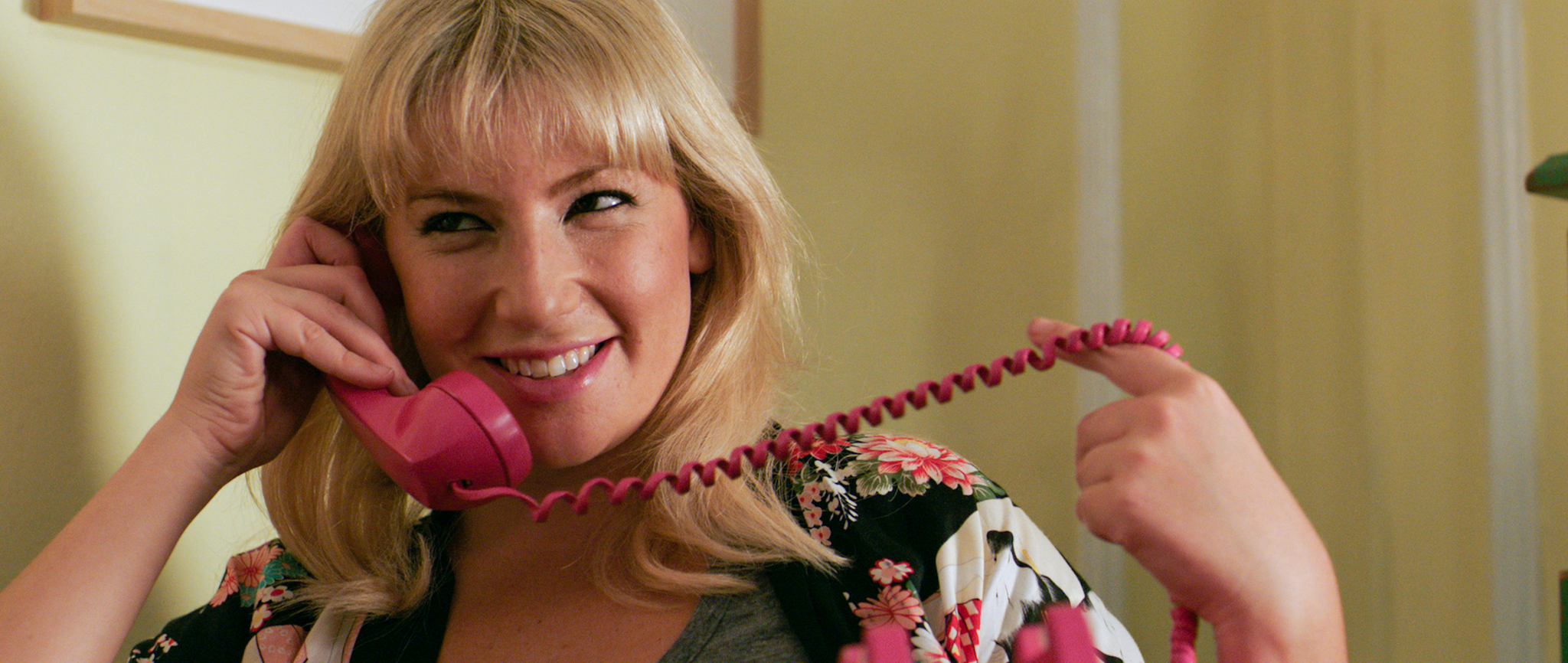 Ari Graynor in For a Good Time, Call... (2012)