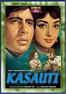 English subtitles for downloaded movies Kasauti India [Mp4]