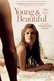 18+ Young and Beautiful 2013 Full Movie Download And Watch Online