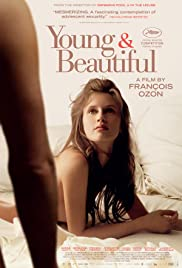 Young & Beautiful (Jeune & Jolie) 2013 with English Subtitles DVD 2