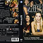 Hip Hip Hora! (2004)