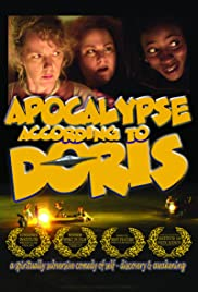 Apocalypse According to Doris Poster
