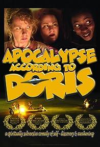 Primary photo for Apocalypse According to Doris