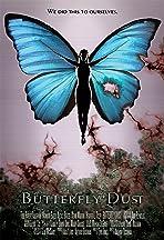Butterfly Dust