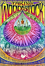 Primary image for Taking Woodstock