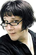 Madeleine Blaustein