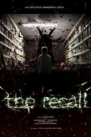 watch Spawn: The Recall full movie 720