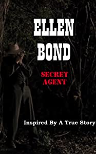 Ellen Bond Secret Agent full movie free download