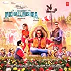 Arshad Warsi, Boman Irani, and Aditi Rao Hydari in The Legend of Michael Mishra (2016)